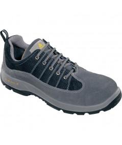 Zapato Piel RIMINI  Negro
