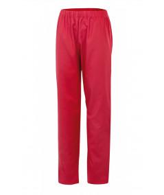 Pantalón pijama sin cremallera