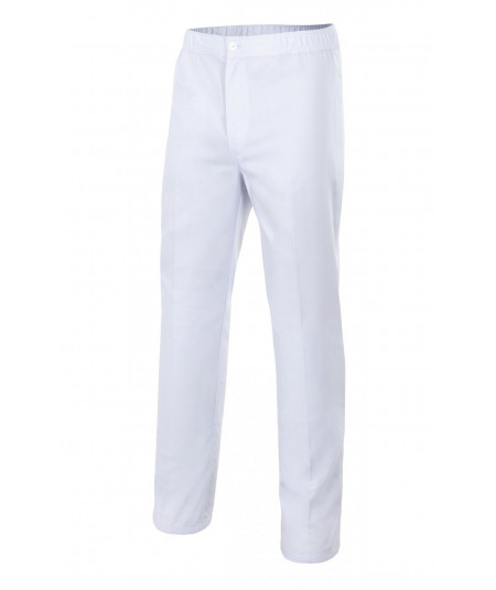 Pijama pantalón