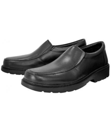 Zapato Hostelería sin Cordones