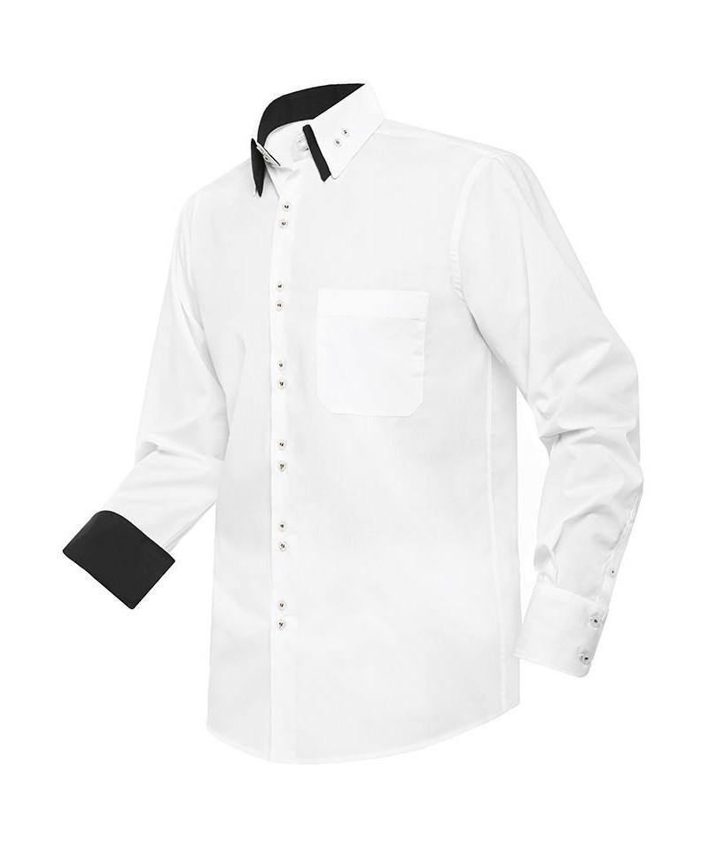 Camisa Hombre M.L. Design