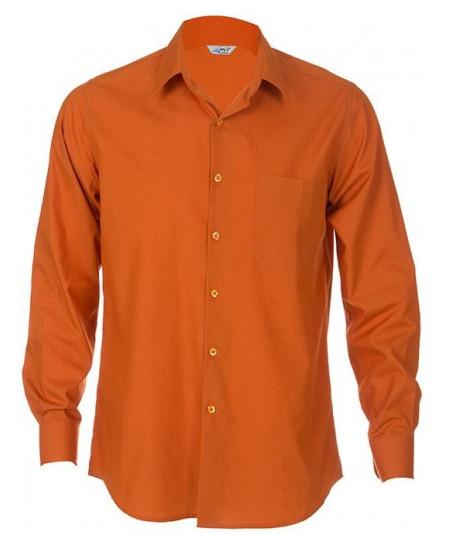 Camisa Hombre Caldera