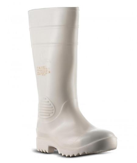 Segur blanca Diseñada para entornos con altos requerimientos de seguridad e higiene.