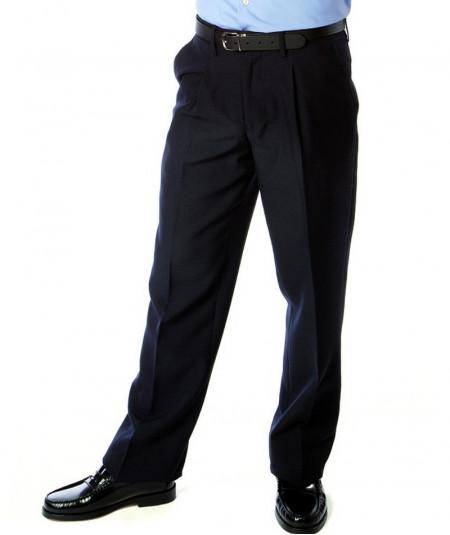 Pantalón Hostelería Hombre