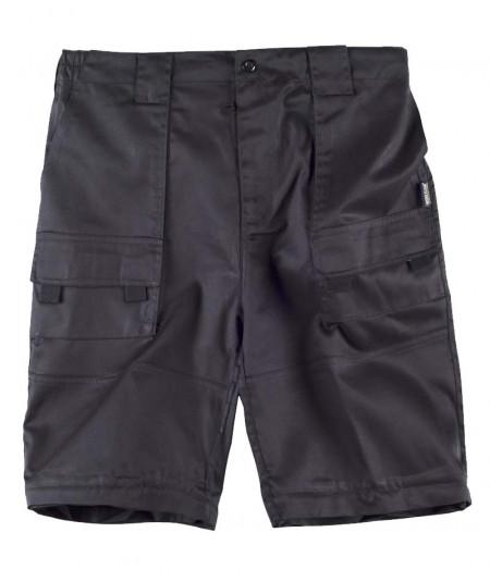 Pantalón Desmontable