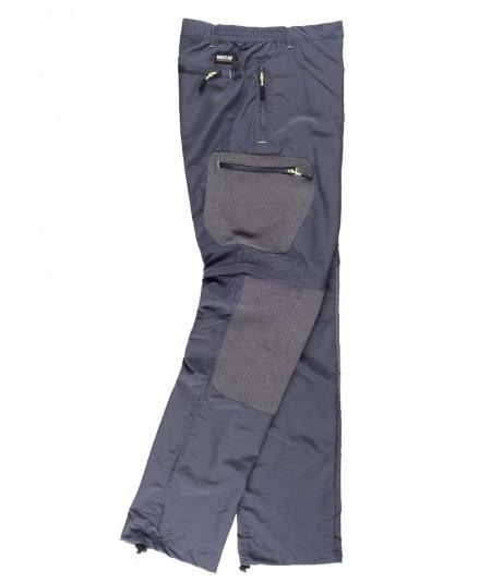 Pantalón Sport Desmontable