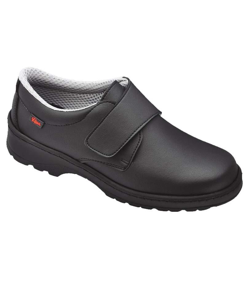 Zapato Anatómico