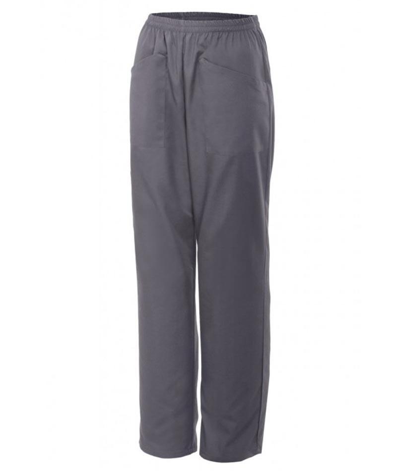 Pantalón Pijama Mujer